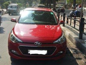 Hyundai i20 Sportz 1.2 2015 MT for sale in Surat