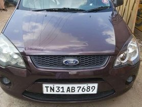 Used 2009 Ford Fiesta Classic MT for sale in Kumbakonam