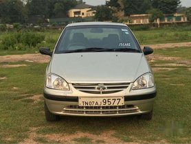 Used Tata Indigo LS 2006 MT for sale in Chennai