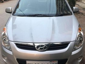 Used Hyundai i20 Magna 1.2 MT for sale in Kalyan