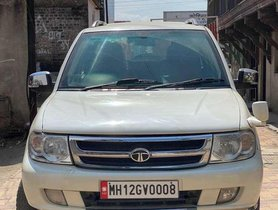 Used 2011 Tata Safari MT for sale in Pune