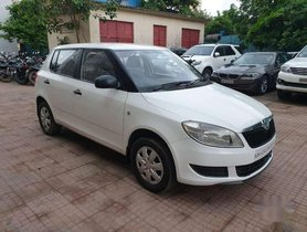 Used Skoda Fabia Active 1.2 TDI, 2012, Diesel MT for sale in Goregaon
