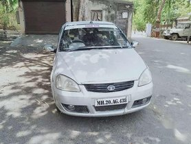 Used Tata Indica 2004 MT for sale in Dhule