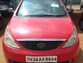 Used 2009 Tata Vista MT for sale in Tiruppur