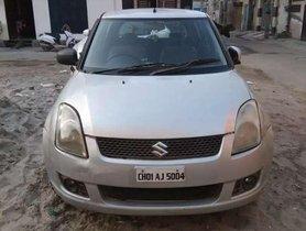 Used 2005 Maruti Suzuki Swift VXI MT for sale in Ludhiana