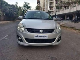 Used 2013 Maruti Suzuki Swift Dzire AT for sale in Mumbai