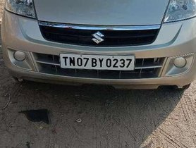 Used 2008 Maruti Suzuki Estilo MT for sale in Chennai