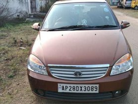 Used 2014 Tata Indica MT for sale in Hyderabad