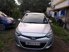 Hyundai i20 1.4 CRDi Magna MT 2013 in Kolkata