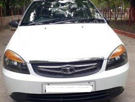 Used 2015 Tata Indigo eCS MT for sale in Indore