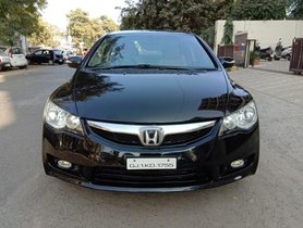 Honda Civic 2006-2010 1.8 S MT for sale in Ahmedabad