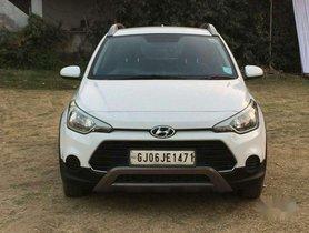 Used Hyundai i20 Active 1.4 2015 MT for sale in Vadodara