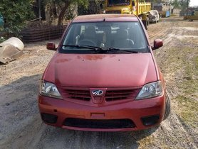 Used Mahindra Verito 1.5 D4 BS-IV, 2011, Diesel MT for sale in Guntur
