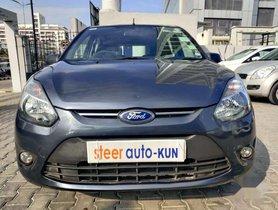 Used 2012 Ford Figo Diesel Titanium MT for sale in Chennai