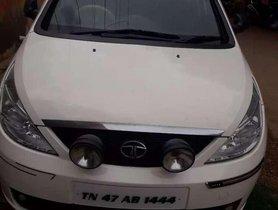 Used Tata Vista 2012 MT for sale in Dindigul