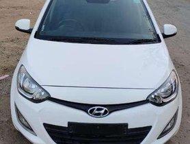Used 2013 Hyundai i20 Asta 1.4 CRDi MT for sale in Aurangabad