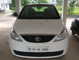 Used Tata Indica Vista 2010 MT for sale in Raipur