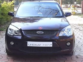 Used Ford Fiesta Classic 2011 MT for sale in Ranchi