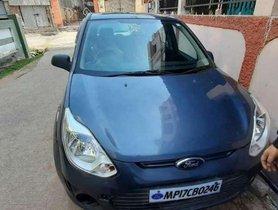 Used 2014 Ford Figo MT for sale in Jabalpur