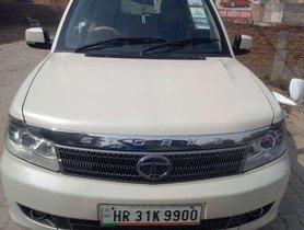 Used 2014 Tata Safari Storme MT for sale in Hisar