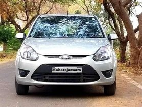 Used Ford Figo Duratorq ZXI 1.4, 2012, Diesel MT for sale in Coimbatore