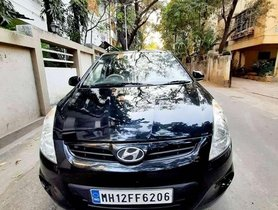 Used Hyundai i20 2009 Magna AT for sale in Pune