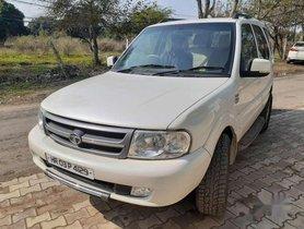 Used Tata Safari 2012 4x2 MT for sale in Chandigarh