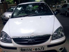 Used Tata Indigo Marina 2006 LX AT for sale in Pune
