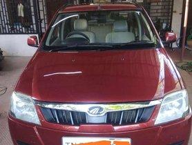 Used Mahindra Verito D4 2013 MT for sale in Tirunelveli