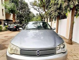 Used Fiat Palio Stile 2009 AT for sale in Pune