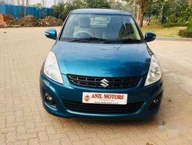 Used Maruti Swift Dzire VDI, 2014, Diesel MT for sale in Mumbai