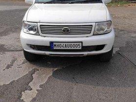 Used 2006 Tata Safari 4x2 MT for sale in Mumbai
