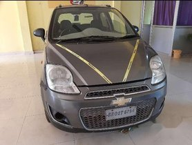 Used Chevrolet Spark 1.0 2013 MT for sale in Gaya