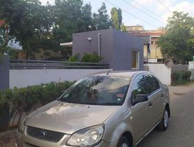Used Ford Fiesta EXi 1.4 TDCi Ltd 2009 MT for sale in Chennai