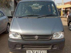 Used 2016 Maruti Suzuki Eeco MT for sale in Faridabad
