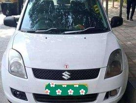Used 2016 Maruti Suzuki Swift DZire Tour MT for sale in Mumbai