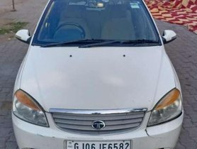 Used Tata Indica eV2 2015 MT for sale in Vadodara
