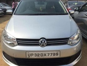 Used 2011 Volkswagen Vento MT for sale in Lucknow