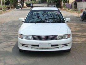 Used 2008 Mitsubishi Lancer MT for sale in Gurdaspur