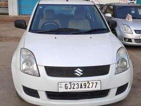 Used Maruti Suzuki Swift LDI 2007 MT for sale in Ahmedabad