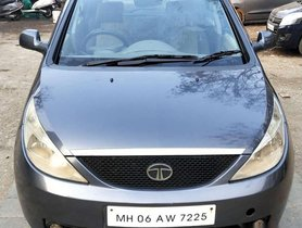 Used 2010 Tata Vista MT for sale in Mumbai