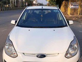 Used Ford Figo Duratorq Diesel EXI 1.4, 2014, MT for sale in Ghaziabad