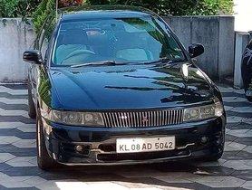 Used 2005 Mitsubishi Lancer MT for sale in Muvattupuzha