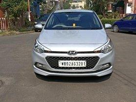 2014 Hyundai i20 Asta Option 1.4 CRDi MT for sale in Kolkata