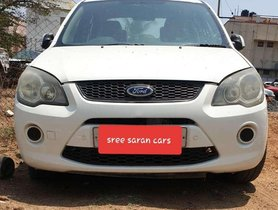 Used 2011 Ford Fiesta MT for sale in Coimbatore