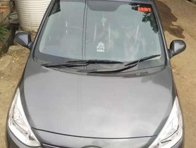 Used 2013 Hyundai Grand i10 MT for sale in Pachora