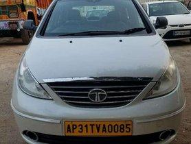 Used 2015 Tata Vista MT for sale in Vijayawada