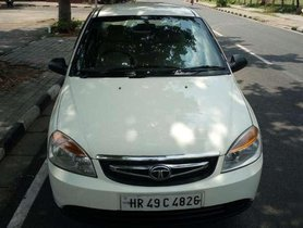 Used Tata Indigo eCS 2011 MT for sale in Chandigarh