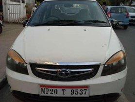 Used Tata Indigo LS 2014 MT for sale in Jabalpur