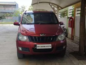 Used Mahindra Quanto C8 2012 MT for sale in Chinchwad